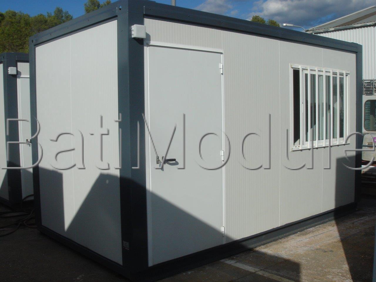 vente-batimodule-bungalow-algeco-16ft-4m-mouvbox