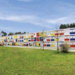 bâtiments modulaires perpignan