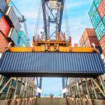 Combien coûte un container maritime ?