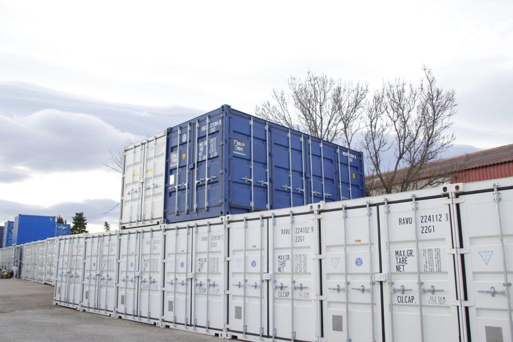 containers bordeaux neufs et occasions mouvbox france