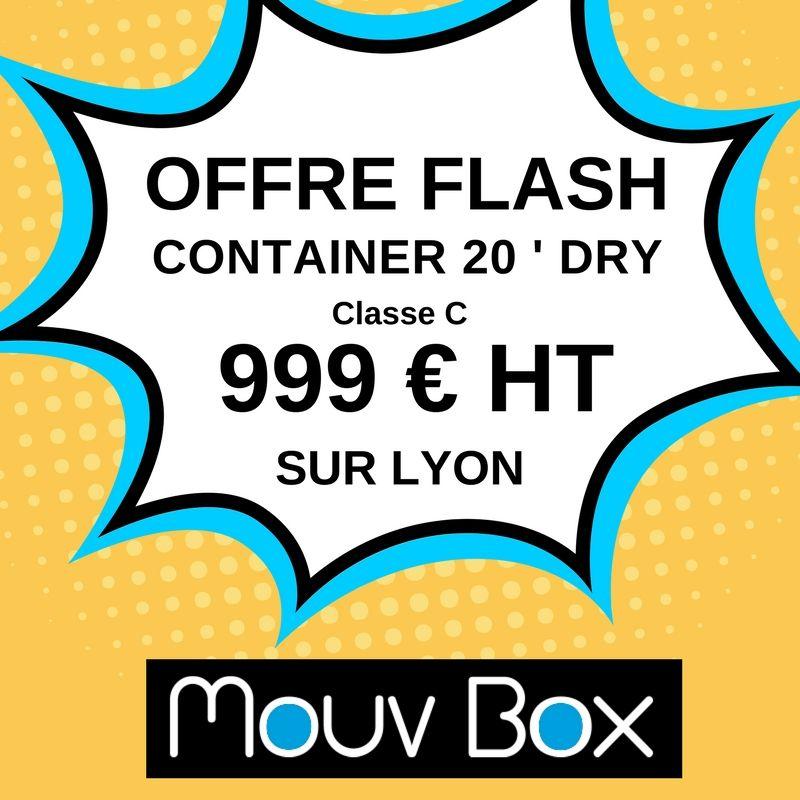 container-classe-C-dry-vente
