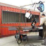 Atelier-transformation-de-container-1