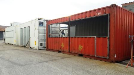 Atelier-transformation-de-container-2