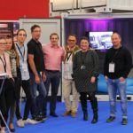 Salon des Maires de Perpignan 2018