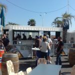 Container-evenement-perpignan