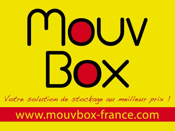 Logo Mouvbox_Sang et or_v2