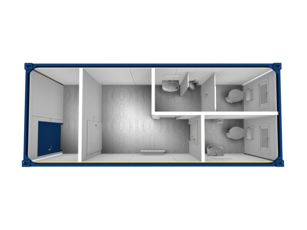 Agencement-bungalow-sanitaire-20