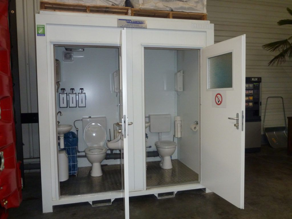 bungalow-WC-08-pieds-sanitaire-modulaire
