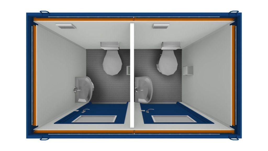 bungalow-WC-08-pieds (2)