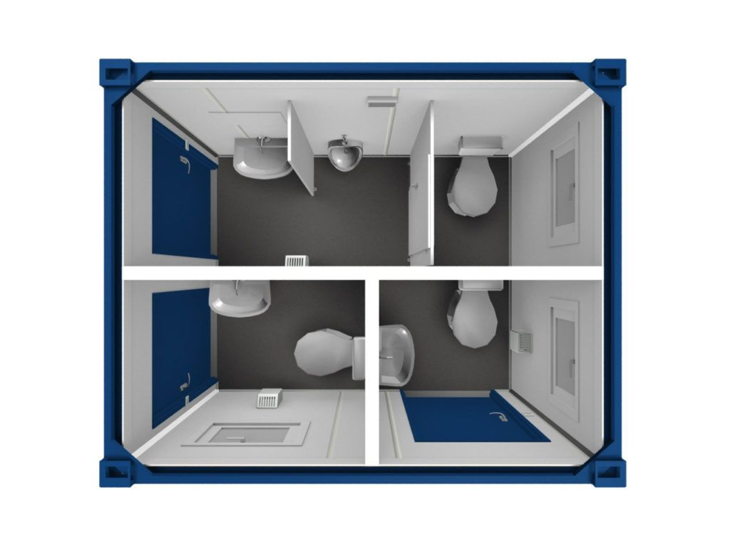 composition-sanitaire-10-pieds