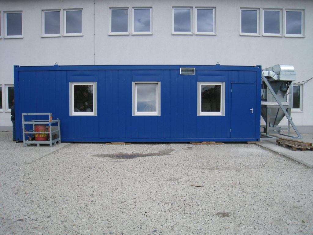 Batiment-modulaire-30-pieds