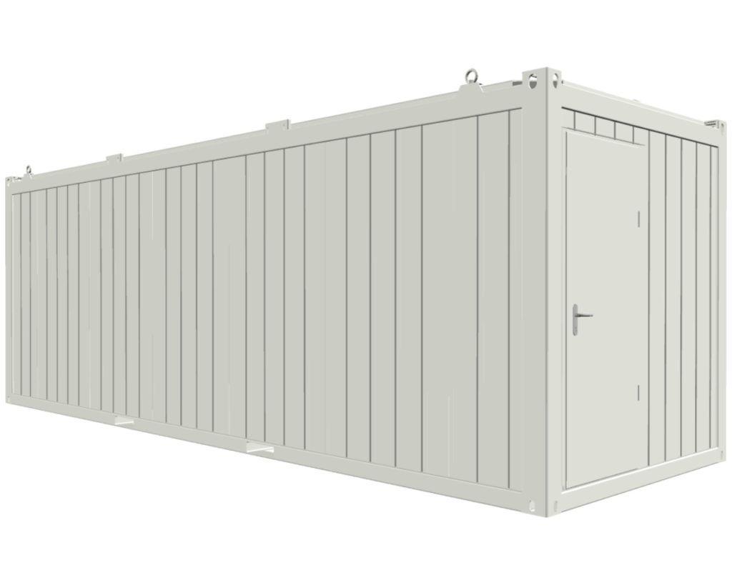 Batiment modulaire-24-pieds