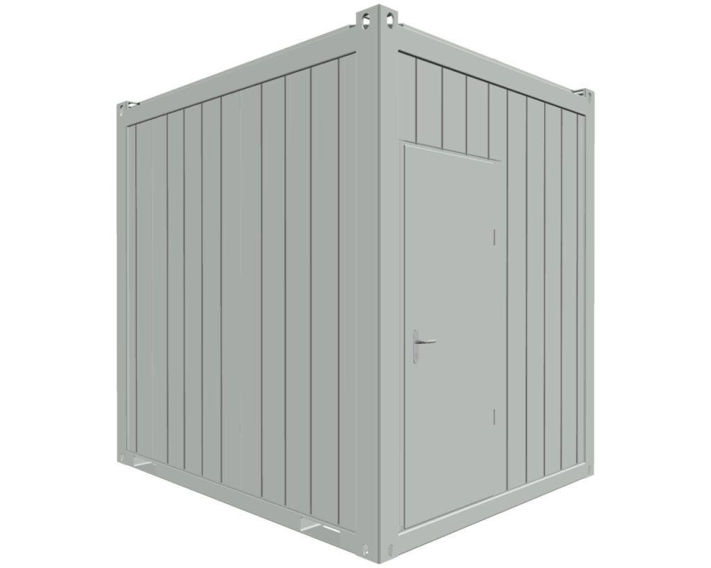batiment-modulaire-10-pieds-1