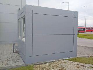 bungalow-bureau-10-pieds-mouvbox