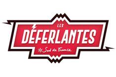 Les déferlantes Sud de France