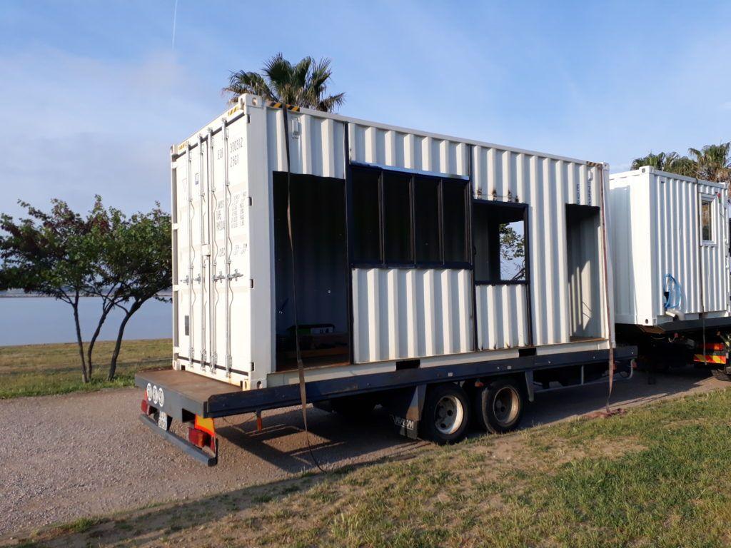 transport-conteneur-20pieds