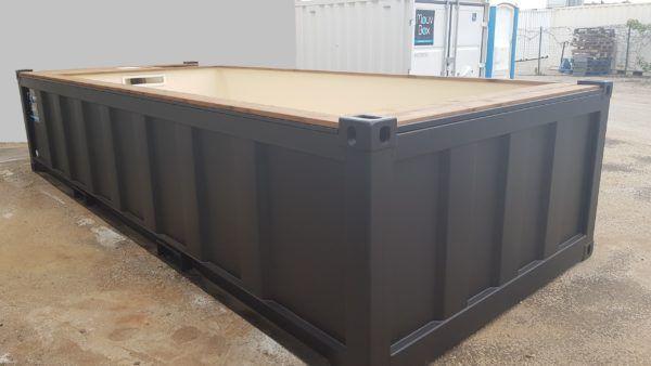 vente-location-container-piscine-box-swim-conteneur-20ft-6m-mouvbox-france