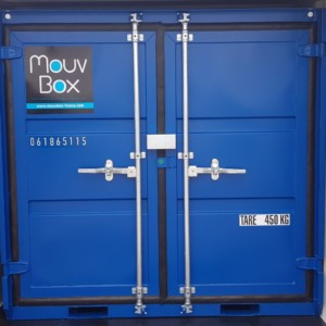 061865115-vente-location-conteneur-container-box-6ft-6m3-neuf-mouvbox