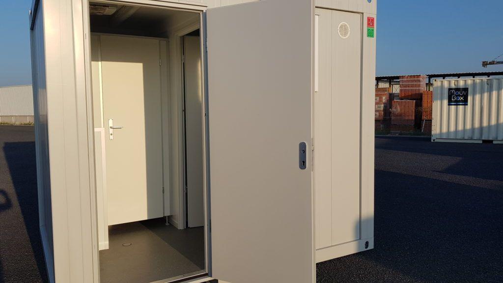 021809653-vente-location-batimodule-bungalow-10ft-wc-urinoir-douche-lavabos-neuf-mouvbox