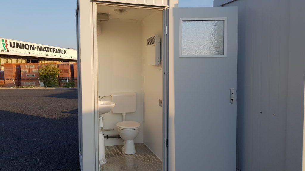 091852999-batimodule-sanitaire-bungalow-5ft-wc-lavabo-neuf-mouvbox