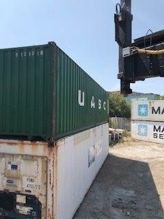 UACU8139010-conteneur-container-maritime-40ft-occasion-vente-mouvbox