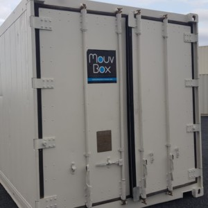 mwcu5627299-vente-conteneur-container-20ft-reefer-frigo-occasion-mouvbox
