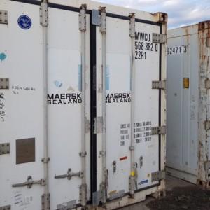 mwcu5683820-vente-location-conteneur-container-20ft-6m-reefer-frigo-occasion-mouvbox
