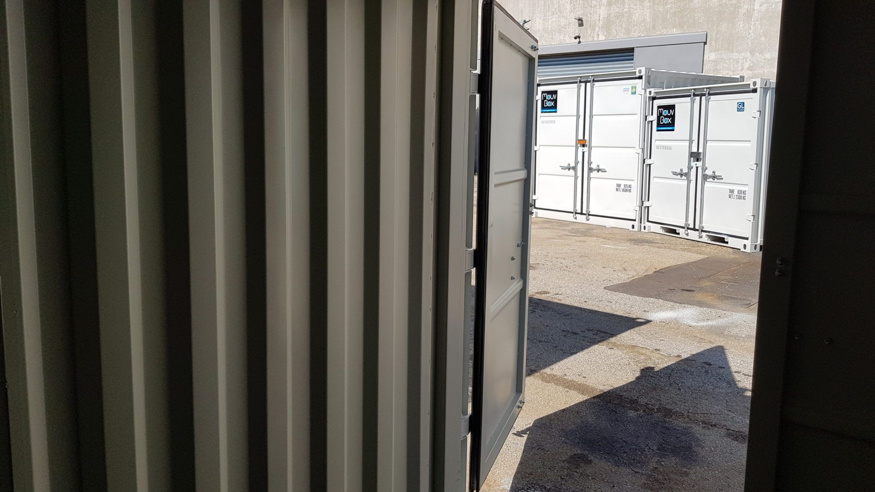 061870875-container-conteneur-8ft-neuf-mouvbox