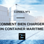 COMMENT BIEN CHARGER SON CONTAINER MARTIME _ (1)