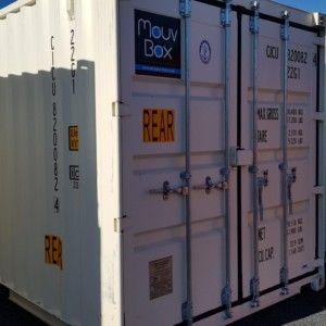 achat-vente-location-conteneur-container-occasion-neuf-mouvbox