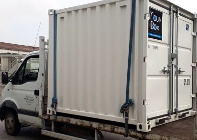 transport de containers maritimes combien a co te mouvbox france. Black Bedroom Furniture Sets. Home Design Ideas