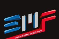 Festival ElectroBeach EMF