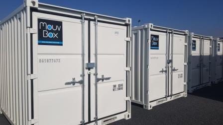 vente-achat-location-conteneur-container-stockage-neuf-mouvbox-perpignan