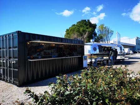 container-amenage-snack-billetterie-perpignan