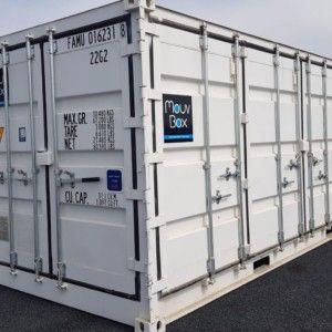 famu0162318-conteneur-container-caisson-box-20ft-openside-neuf-mouvbox
