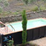 piscine-box