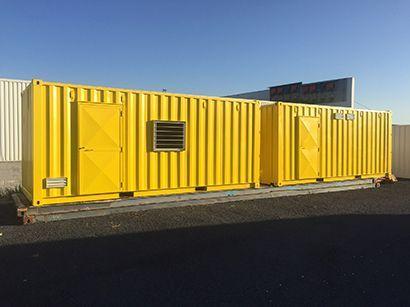 conteneur-jaune-1
