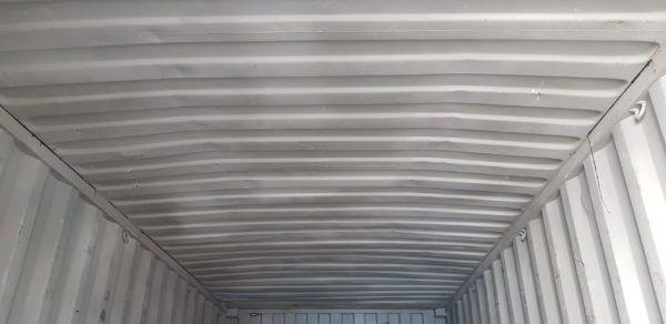 xxxx1765368-vente-conteneur-container-box-caisson-20ft-occasion-mouvbox