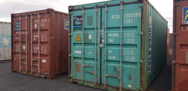 dfscu2000390-vente-conteneur-container-box-caisson-20ft-occasion-mouvbox