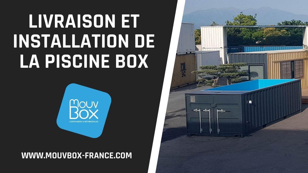 livraison-piscine-container